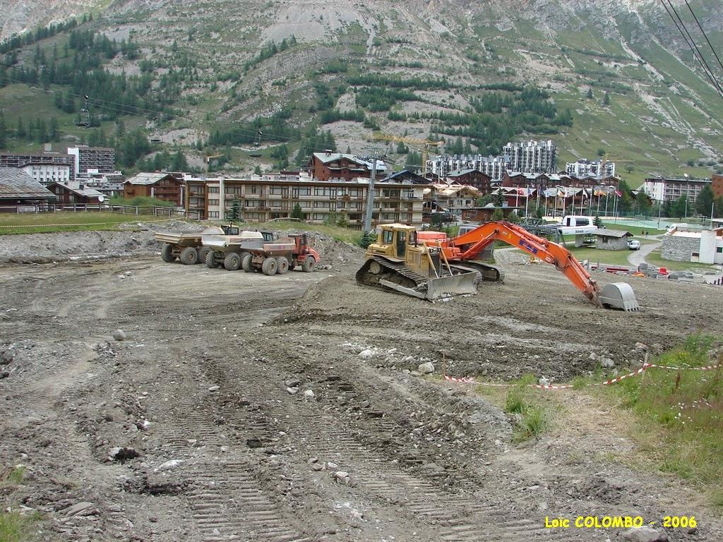 [Val'2009]Les sites et les aménagements DSC03668_JPG